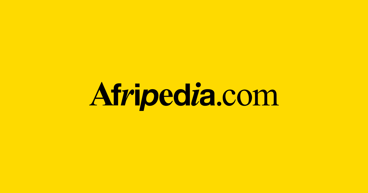 afripedia-fb-share
