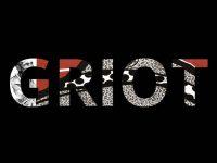 griot-mag-storie-di-creativita-e-cultura-pop-